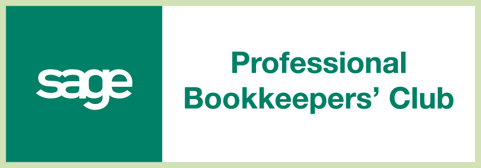 Sage bookkeepers club